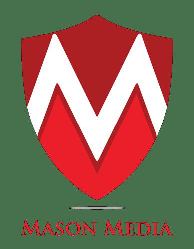 Mason Media